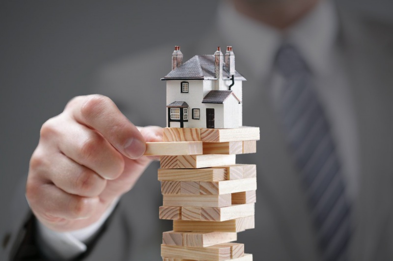 вопросы к юристу по недвижимости