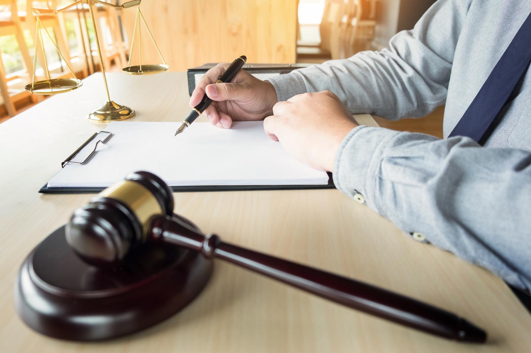 Документы в суд_1