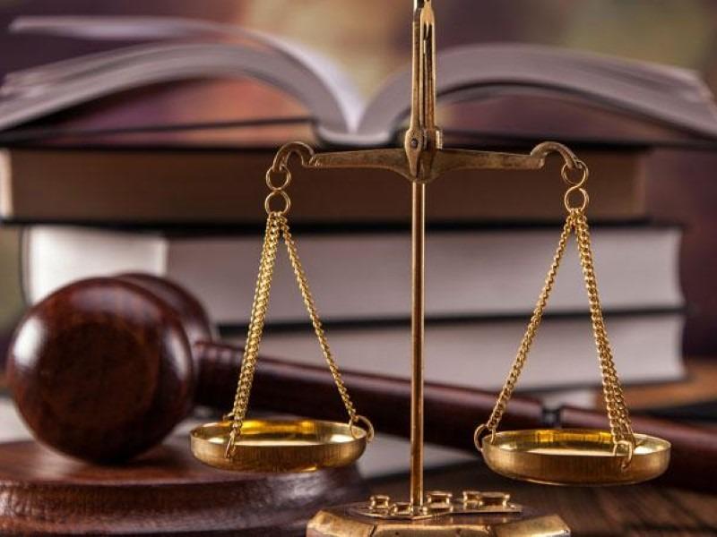 сопровождение в суд