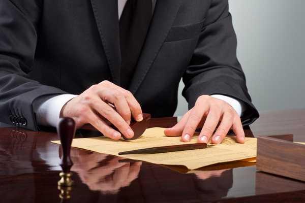 Сопровождение в суде от мед юриста